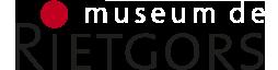 Museum de Rietgors