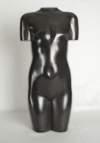 E. Siepman-Van den Berg (1943) - Meisjestors